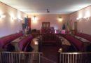 Troina, convocato il 25 marzo il consiglio comunale