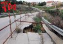 Nicosia, assegnati i lavori di manutenzione straordinaria e consolidamento della strada in contrada Torretta