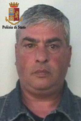 """Enna, arrestato dalla Polizia di Stato un boss catanese nell'ambito dell'operazione """"Capolinea"""" – VIDEO"""