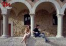 Nicosia, pubblicato l'ultimo video musicale di I.Faro e L.Mancinelli