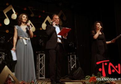 Nicosia, ha preso il via il 18 maggio la terza edizione di Voci Nostre – VIDEO