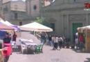 """Capizzi, si è svolta il 20 maggio la prima edizione di """"Primavera dei Nebrodi"""" – VIDEO"""