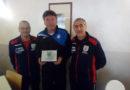 Progetto Enna Sport 2004: stage presso l'Atalanta Calcio per i tecnici della scuola calcio