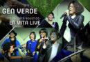 Enna, il 16 maggio concerto  della band Gen Verde