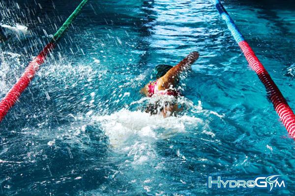 Nuoto, arrivano le qualificazioni alle semifinali regionali FIN per gli atleti del Centro Hydrogym di Nicosia
