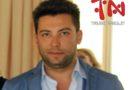"""Nicosia, solidarietà del gruppo consiliare """"Impegno Comune"""" per l'ex assessore Ivan Bonomo"""