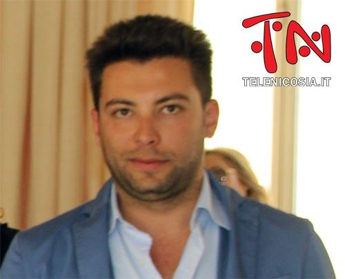 Nicosia, l'ex assessore Bonomo davanti al giudice respinge tutte le accuse