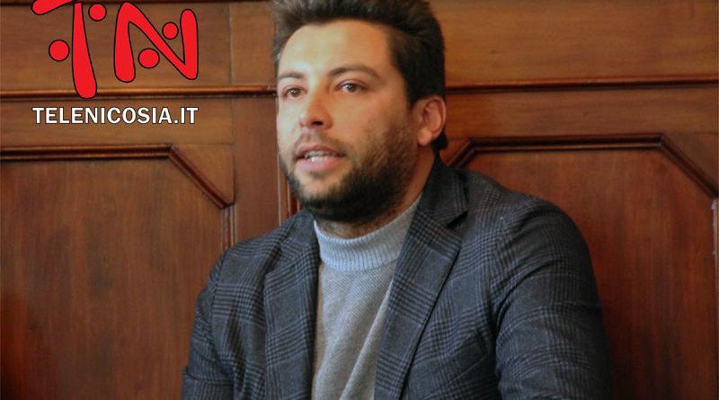 Nicosia, l'ex assessore Ivan Bonomo non verrà giudicato con il rito abbreviato