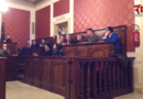 Nicosia, sulla vicenda dell'ex assessore Bonomo e del servizio di refezione scolastica la minoranza chiede la convocazione di un consiglio comunale