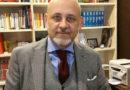 """Campione (Forza Italia): """"Soddisfazione per adesioni nell'Udc, si allarga l'area moderata alleata di Forza Italia"""""""