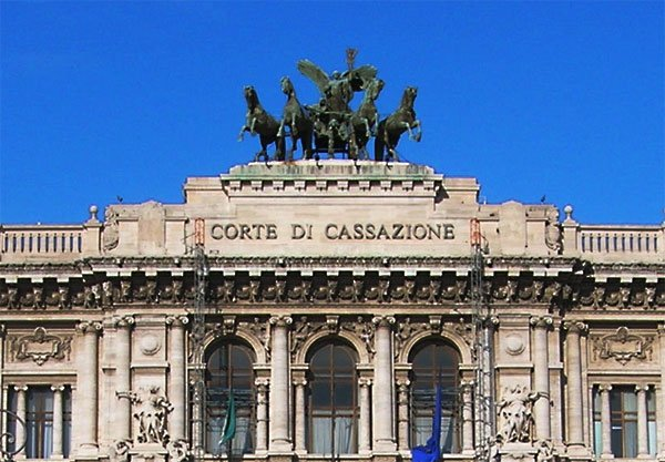 Nicosia, giunge in Cassazione il processo a carico di La Giglia accusato di violenza sessuale