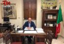Primo atto del sindaco di Assoro Licciardo. E' lotta alla sosta selvaggia