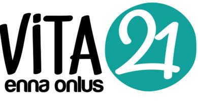 """""""Vita 21 Enna""""  aderisce al progetto """"Liberi di andare"""". Insieme all'AISM per dire no alle barriere architettoniche e culturali"""