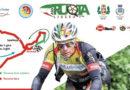 Nicosia, si terrà domenica 17 giugno la V edizione della Granfondo Valdemone di ciclismo – VIDEO