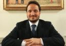 """Il senatore Trentacoste (M5S) risponde alle polemiche sul Bando Periferie nel decreto """"milleproroghe"""""""