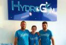 Nuoto, il Centro Hydrogym di Nicosia alle Finali Regionali del Campionato FIN