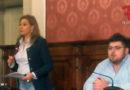 """Nicosia, i consiglieri comunali La Giglia e Lo Votrico costituiscono il gruppo consiliare """"Lega – Salvini Premier"""""""