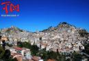 """Avviate le procedure di """"Nicosia 2.0: la città del futuro"""" per redigere il Piano Urbanistico Generale"""