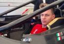 Un quarto posto con non poco rammarico per il pilota ennese Simone Patrinicola sul circuito di Monza