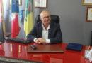 Leonforte, il sindaco Barbera contrario all'accorpamento degli istituti scolastici leonfortesi