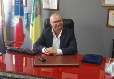 Leonforte, soddisfazione del sindaco Barbera per la raccolta differenziata oltre il 70%