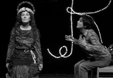 """Sperlinga, al via il 30 giugno """"Teatro in Fortezza"""", si parte con """"Virginedda Addurata"""""""