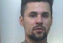 Pietraperzia, arrestato un giovane per resistenza e minacce a pubblico ufficiale