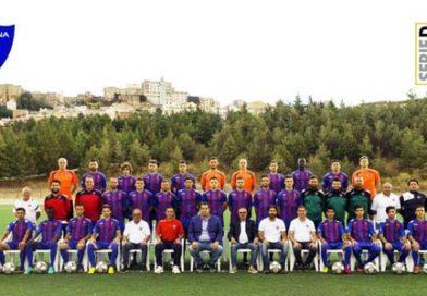 Raggiunto l'accordo tra il Comune di Troina e l'Asd Troina Calcio