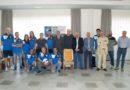 ASD Polisportiva Progetto Enna Sport 2004: presentato l'organigramma dirigenziale, tecnico e sanitario della scuola calcio