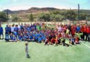 ASD Polisportiva Progetto Enna Sport 2004: giovedì presentazione dello staff dirigenziale, sanitario e tecnico
