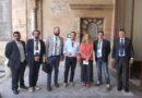 Agricoltura, incontro all'Ars con il senatore Trentacoste e la deputata Palmeri del Movimento 5 Stelle e l'associazione Terrae Italicae