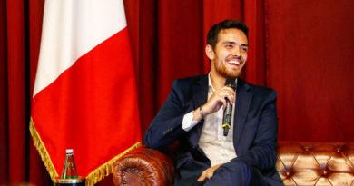 """Giarrizzo (M5S): """"Massimo impegno per le nostre ex-province"""""""