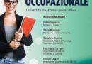 L'Oasi di Troina avvia il suo primo corso di laurea in Terapia Occupazionale in accordo con l'Università degli Studi di Catania