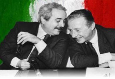 Nicosia, il 19 luglio commemorazione di Borsellino e Falcone al Palazzo di Città