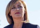 Gaetana Palermo entra nel consiglio di amministrazione di Riscossione Sicilia