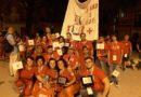 Ottima la prestazione delle due squadre nicosiane della Croce Rossa a Ragusa Ibla nelle Gare Regionali di Primo Soccorso – VIDEO