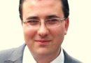 Nicosia, l'ingegnere Giuseppe Biundo nominato esperto a titolo gratuito dal sindaco