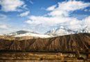 A Petralia Soprana, il 12 luglio, si presenta Madonie Landscapes