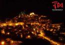 Nicosia, approvato il progetto esecutivo per il nuovo impianto di illuminazione pubblica