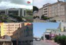 Considerazioni della Uil-Fpl sulle criticità presenti negli ospedali ennesi
