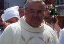 Antonio Cipriano è il nuovo parroco di Capizzi