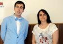 Nicosia, ImpavidArte e Premio TeleNicosia: la partecipazione diventa gratuita – VIDEO