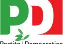 Primarie PD, i segretari dei circoli della provincia di Enna chiedono l'istituzione di almeno un seggio per ogni Comune