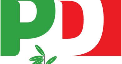 PD Unione comunale Nicosia Villadoro, affrontate in assemblea le problematiche del territorio
