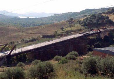 Il 17 luglio vertice a Palermo per sbloccare i lavori per il viadotto sulla provinciale 22 da Gagliano ad Agira – VIDEO