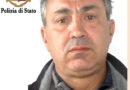 Enna, arrestato a Catania un uomo accusato di estorsione ai danni di un imprenditore ennese