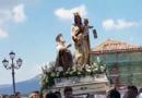 Cerami, i festeggiamenti in onore della Madonna del Carmelo – VIDEO