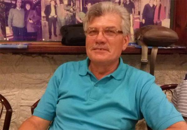 Nicosia, per la morte di Michele Campione arriva il cordoglio dei componenti della quarta commissione consiliare