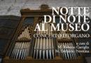 """Nicosia, il 22 agosto si svolgerà l'evento """"Notte di Note al Museo"""""""