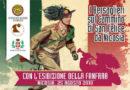 """Il 25 agosto a Nicosia si terrà """"I Bersaglieri sul Cammino di San Felice"""""""